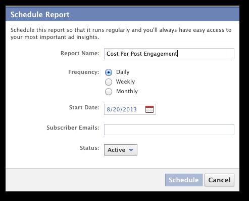 schedule-report