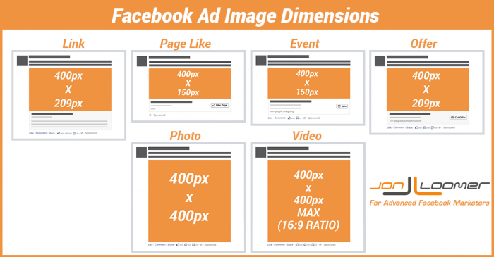 facebook ad image dimensions 700x365 Facebook Image Dimensions for 9 Ad Types Across Desktop and Mobile
