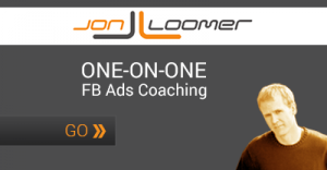 One-on-one FB Ads Coaching Gray