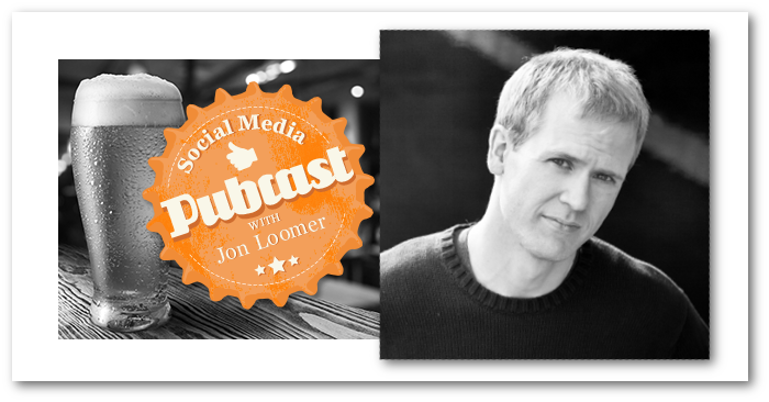 social media pubcast jon loomer Experimenting with Facebook Website Custom Audiences