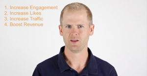 FB Marketing Advanced University: Insights