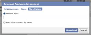 Facebook Power Editor Download 3