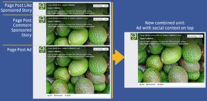 Facebook Ad Simplification