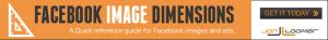 Facebook Image Dimensions Ad