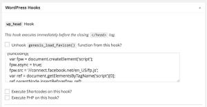 Facebook Website Custom Audiences Step 17