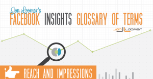 Facebook Insights Glossary Featured
