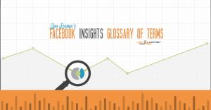 Facebook Insights Glossary by Jon Loomer