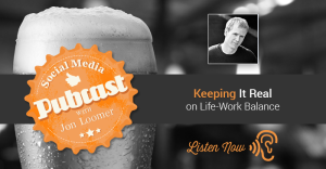 Keeping it Real Jon Loomer