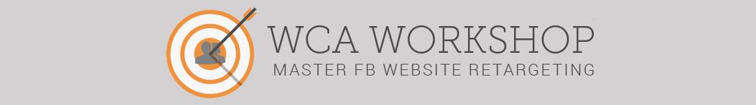 wca-banner2