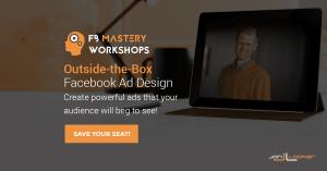 facebook-ad-design-workshop