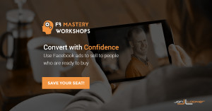Convert with Confidence Workshop