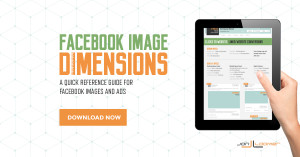 Facebook Image Dimensions 2015 Featured