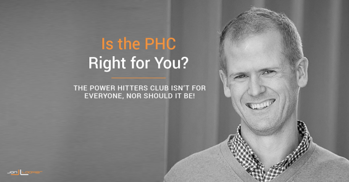 phc-right-for-you