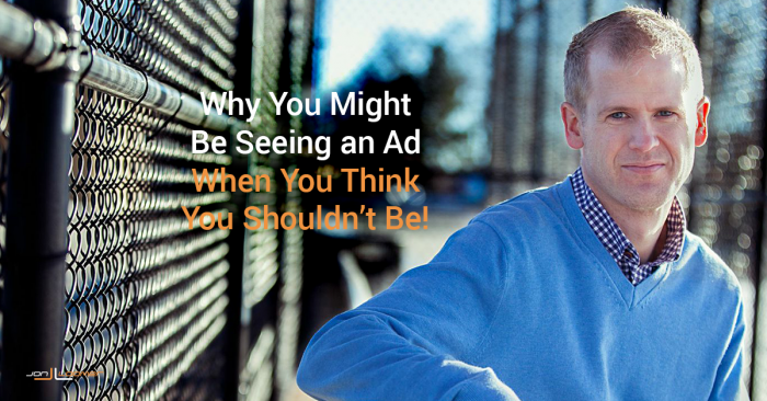 why-you-might-be-seeing-an-ad