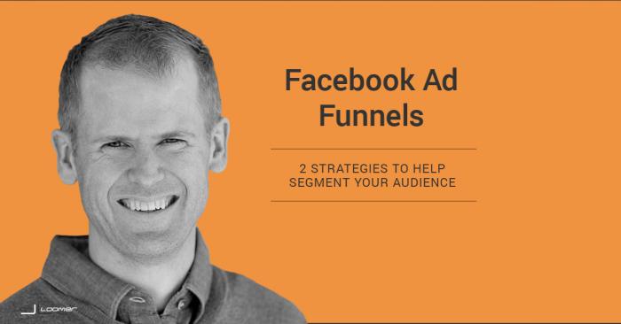 Facebook Ad Funnels