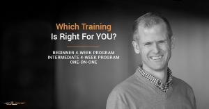 Facebook Ads Training