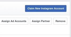 Facebook Ads Instagram Stories