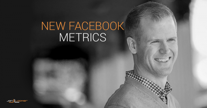 Facebook Metrics: New Ways to Measure Ad and Page Engagement
