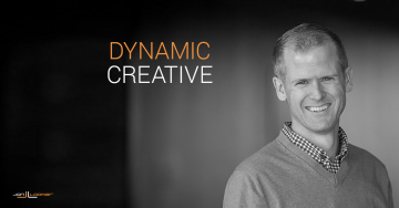 Dynamic Creative for Facebook Ads