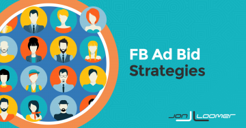 Facebook Ad Bid Strategies: Lowest Cost and Target Cost