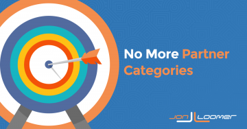 Facebook Responds: No More Partner Categories Targeting