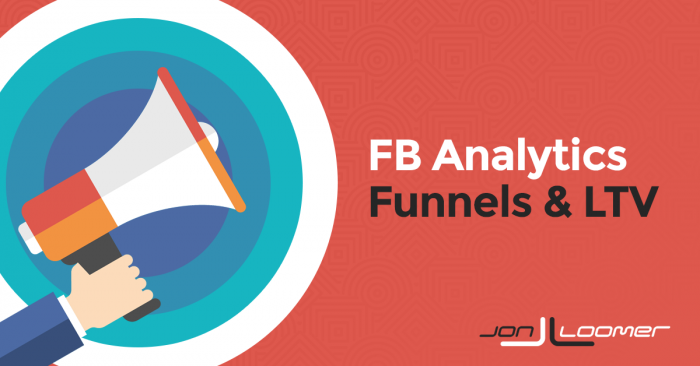 Turning Facebook Analytics Into Action