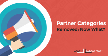 Facebook Partner Categories Removed: What Now?