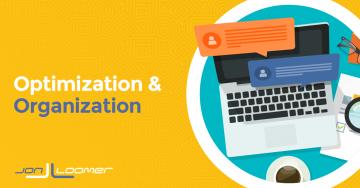 Facebook Account Optimization and Organization Techniques