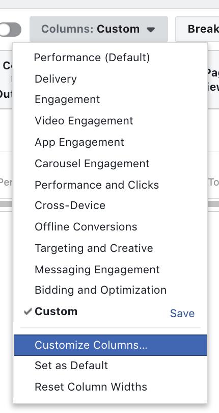 The Difference Between Facebook Clicks - Jon Loomer Digital