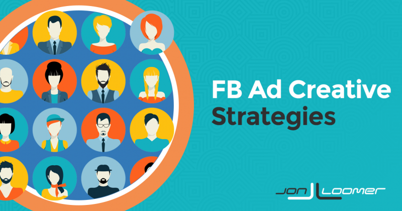 Jon Loomer Digital - For Advanced Facebook Marketers