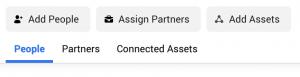 Facebook Business Asset Group