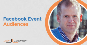 How to Create a Facebook Event Custom Audience