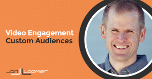 How to Create Facebook Video Engagement Custom Audiences