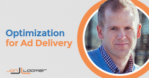 How Facebook Optimization for Ad Delivery Works