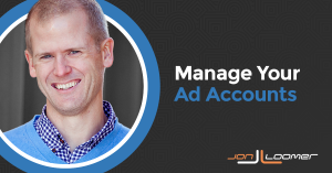 Facebook Business Manager: Ad Accounts