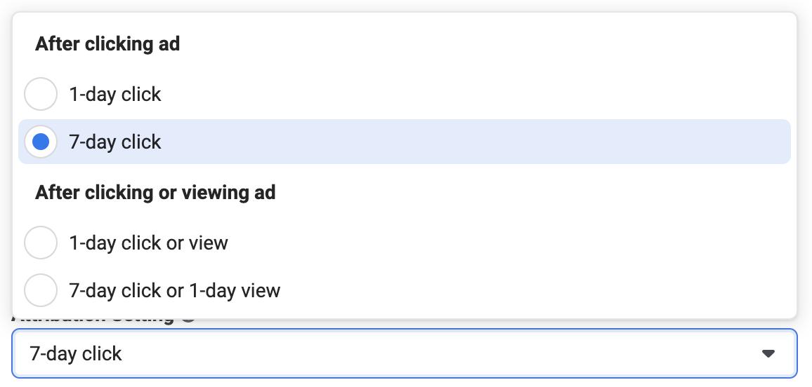 Facebook Ads Attribution and iOS 14 - Jon Loomer Digital