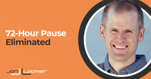 Elimination of the 72-Hour Pause for Facebook Ad Set Optimization