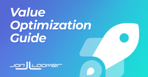 How to Use Value Optimization for Facebook Ads